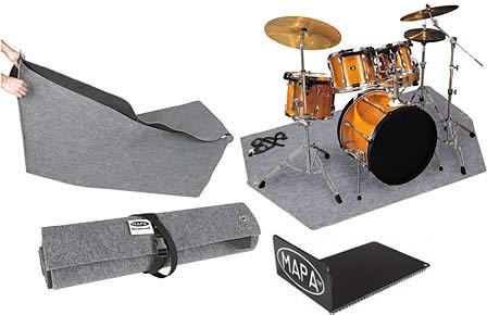 drum carpet mat carpet vidalondon. Black Bedroom Furniture Sets. Home Design Ideas